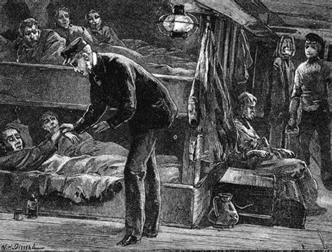 annals of the famine in ireland in 1847 1848 and 1849 books great famine history causes facts britannica
