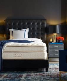 Reviews Of Saatva Mattresses by Saatva Reviews L Saatva Luxury Firm L Saatva Coupon