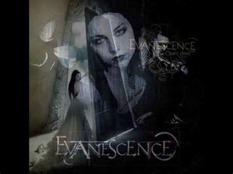 Evanescence Sweet Sacrifice by Sweet Sacrifice Evanescence Lyrics