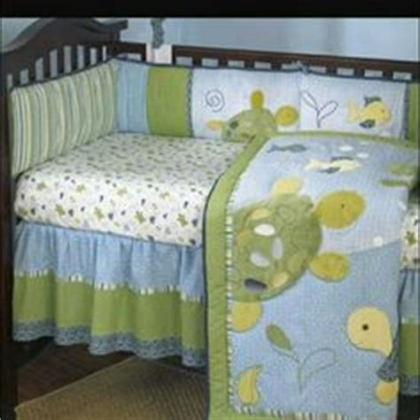 turtle reef crib bedding coral reef bedding collection t f q k boys bedding