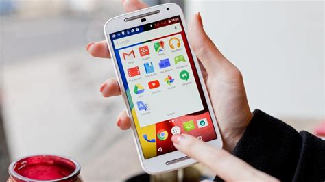 what android phone should i get best android apps 2017 what apps should i pc advisor