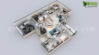 floor plans designer 3d floor plan design interactive 3d floor plan yantram