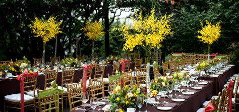 힐튼호텔 gt concept of the h wedding gt garden wedding