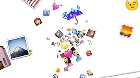 imagenes gif emojis whatsapp conoce los 72 nuevos emojis que ya tienes en el