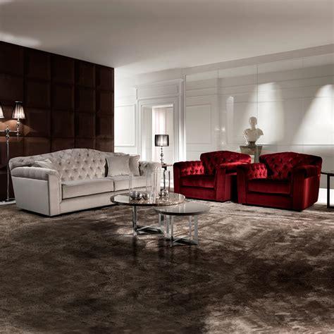 luxury velvet sofas classic italian button upholstered luxury velvet sofa