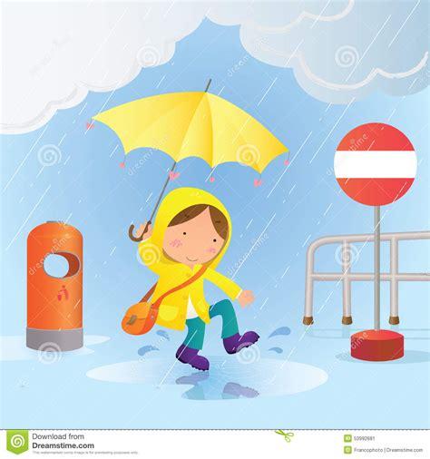 imagenes comicas de lluvia lluvia archivos las mejores imagenes online