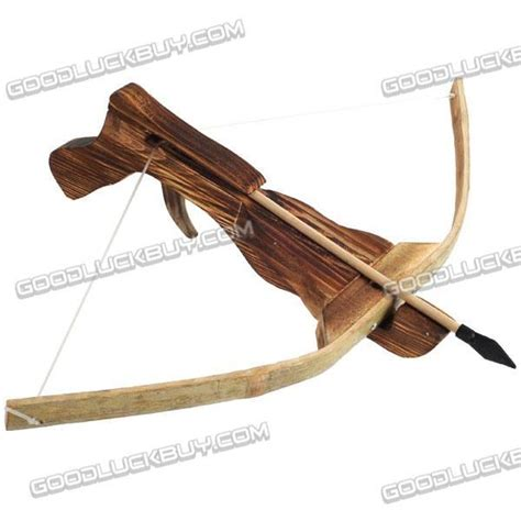 toy boat plans toy wooden crossbow how to template for model boat free