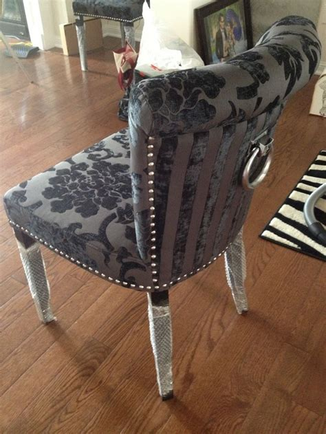 homesense benches dining chair homesense home is where heart is