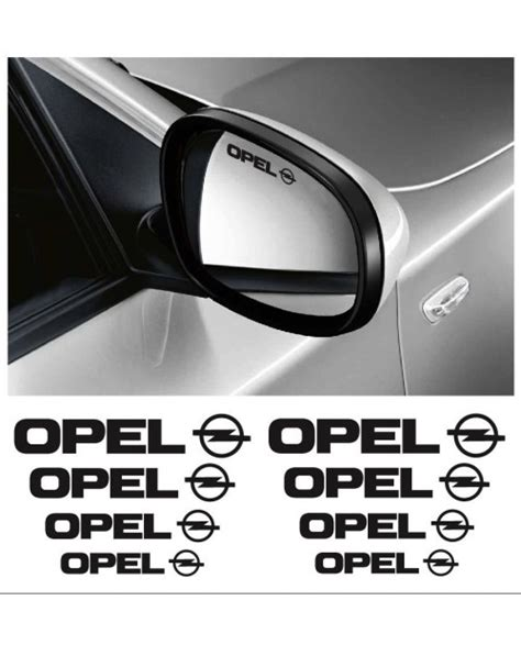 Bremssattel Aufkleber Opel by Suche Tag Opel