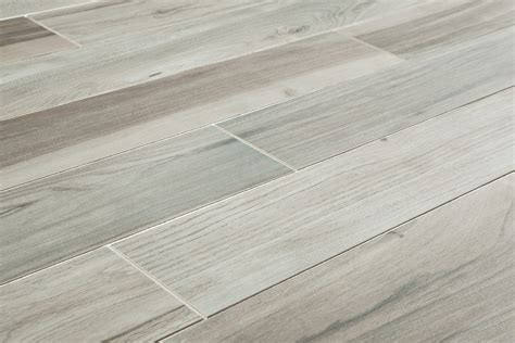 grey wood grain tile 28 images florida tile nantucket gray wood grain porcelain 6 quot x