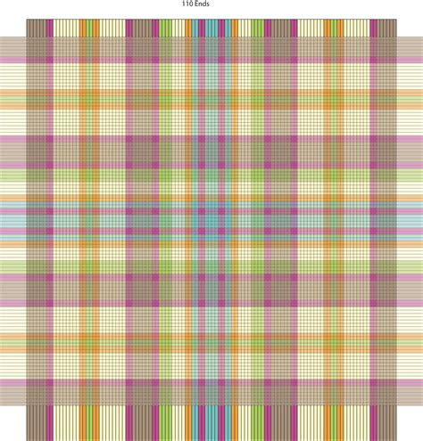what is plaid just plaid universal yarn creative network