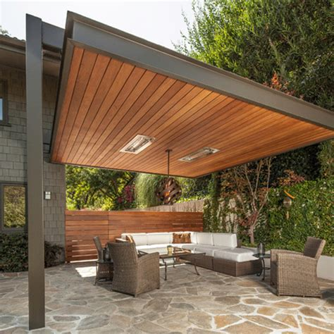 Fine Patio Roof Design Ideas Patio Design 51 Patio Roof Design