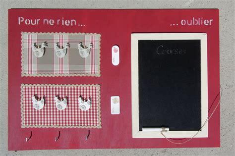 memo pour cuisine tableau memo cuisine design cu3 calendrier mmo tableau