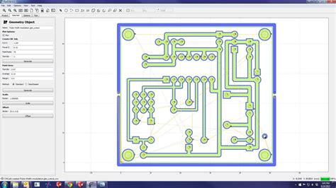 pcb design work from home pcb design work from home 28 images work at home pcb
