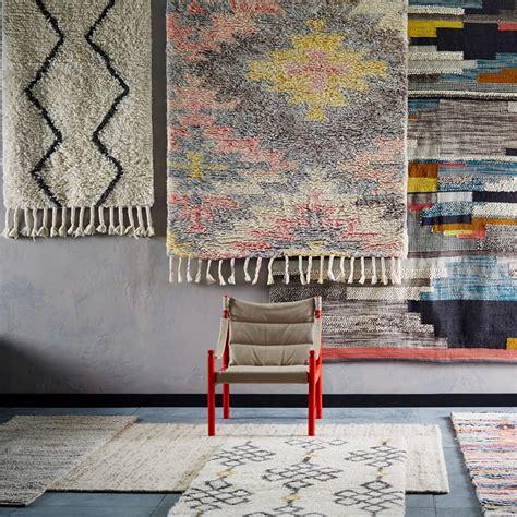 west elm rug shedding west elm carpet shedding carpet nrtradiant