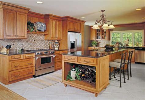 Best Kitchen Jamestown Ny by Jim Bishop Cabinets Usa Kitchens And Baths Manufacturer