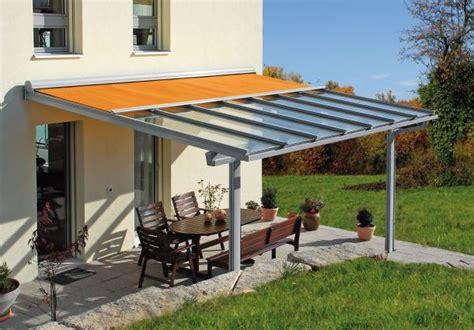 Balkonverglasung Selber Bauen by Balkonverglasung Und Terrassendach Regen Und Windschutz
