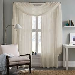 Bed Bath Beyond Window Curtains Modelos De Cortinas Modernas 2017 Hoy Lowcost
