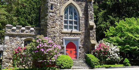 church of saint mary the virgin chappaqua new york piano recital by virtuoso gary goodman at the church of st