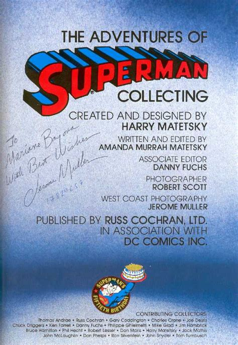 libro victors adventures in spain libros de superman