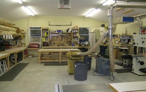 woodworking shop designs woodworking shop plans cool shed deisgn