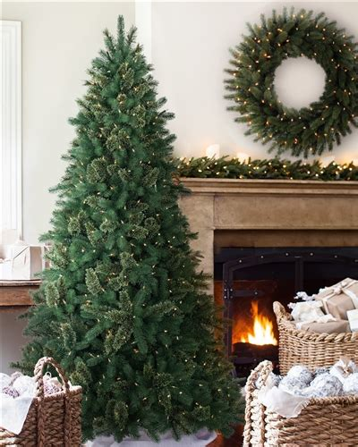 black friday artificial christmas trees balsam hill s black friday sale balsam hill