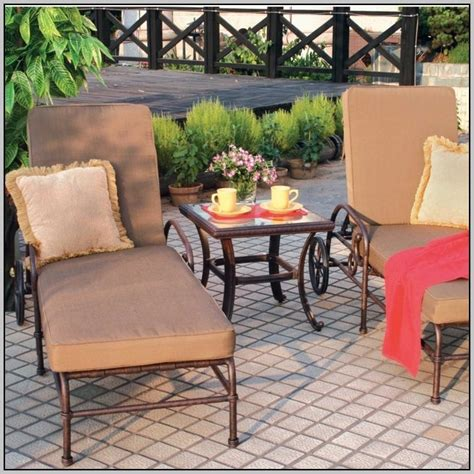 darlee patio furniture darlee patio furniture santa patios home decorating ideas hash