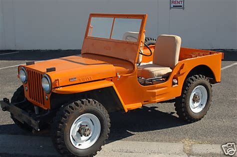 School Jeep Willys For Sale Html Autos Weblog