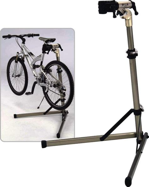 When The Stands Also Search For Workshop Stand Or Bike Stand Photo Detailed About Workshop Stand Or Bike Stand