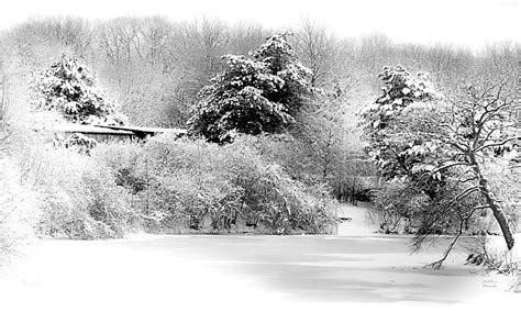 Black And White Landscape Photography Quotes Winter Inspirational Quotes Quotes