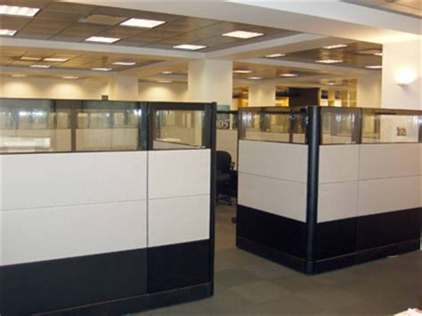 used office furniture and workstations island new york ny