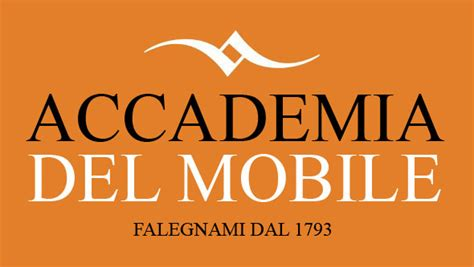 accademia mobile outlet accademia mobile