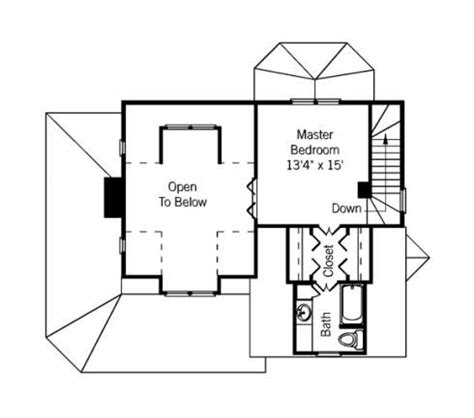 small house plans with loft lately n small house plans with loft onyx2 floor plans with small small cottage floor plans compact designs for