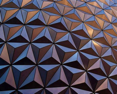 Wallpaper Abstrak Lingkaran Coklat Silver Kuning Modern gambar hitam dan putih tekstur pola garis geometris geometri satu warna lingkaran fon
