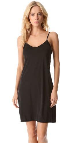 Djani Dress 1 winter ideas black poncho momma in flip flops