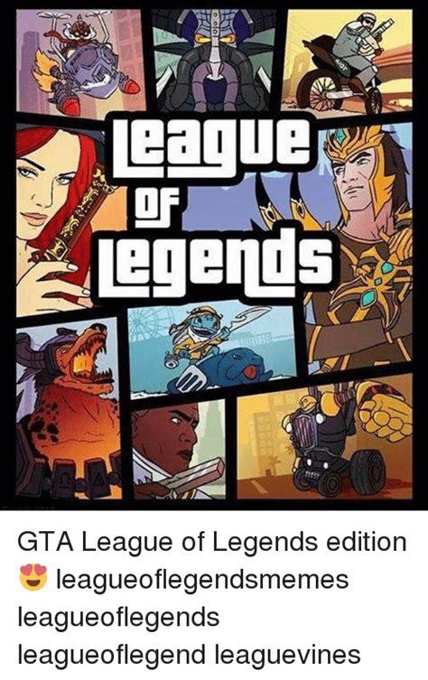 legend of memes 25 best memes about league of legend league of legend memes