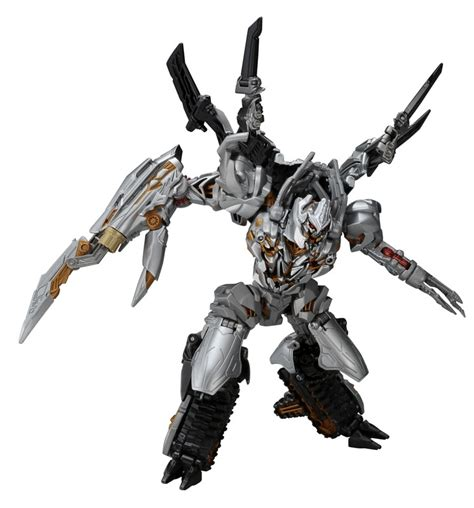 164 best images about 5 amiami character hobby shop transformers mb 03