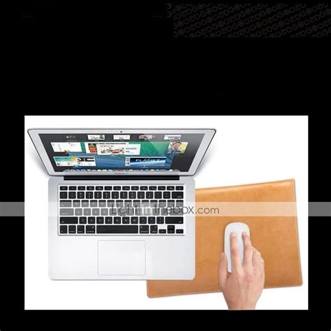 printing address labels on macbook air genuine leather macbook air pro 13 3 quot universal model