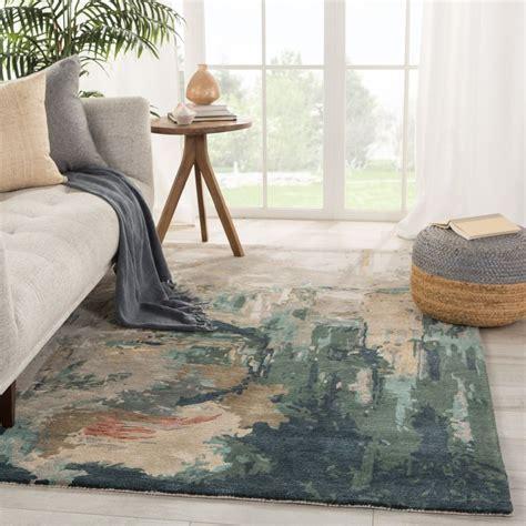 overstockcom  shopping bedding furniture