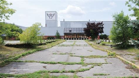 Knob Hill Farms by Oshawa Knob Hill Farms Property Expropriated For New Go