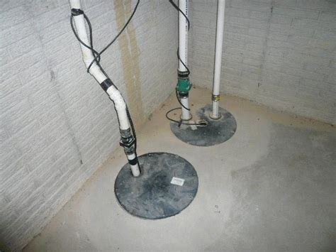 sewer pumps for basement basement ejector smalltowndjs