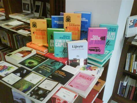 libreria eritrea roma nuova libreria olimpico roma librai doc