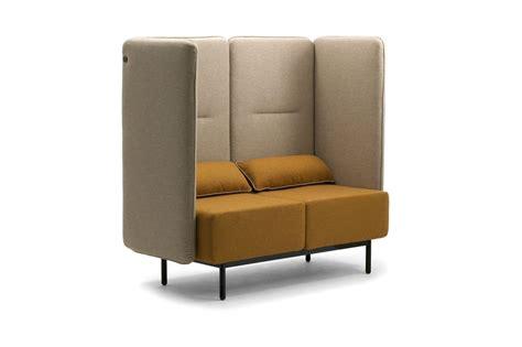 divanetti moderni 28 images emejing outlet divano