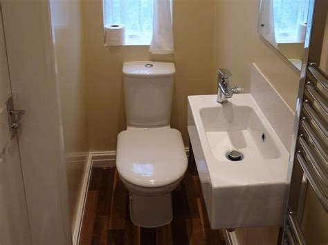 downstairs bathroom decorating ideas 12 best images about cloakroom and utility room ideas on the smalls toilets and