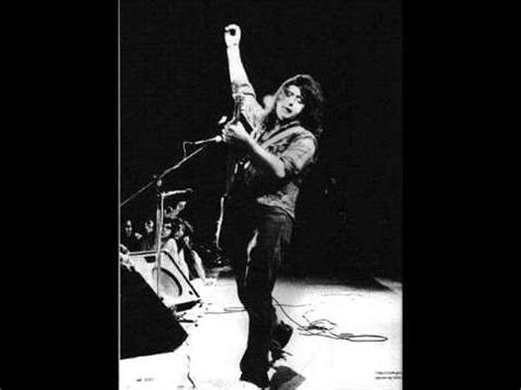 tattoo lady lyrics rory gallagher tattoo d lady rory gallagher live in athens 1981 youtube