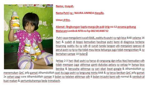 Qnc Jelly Gamat Gorontalo jadilah agen pertama qnc jelly gamat di kota tempat