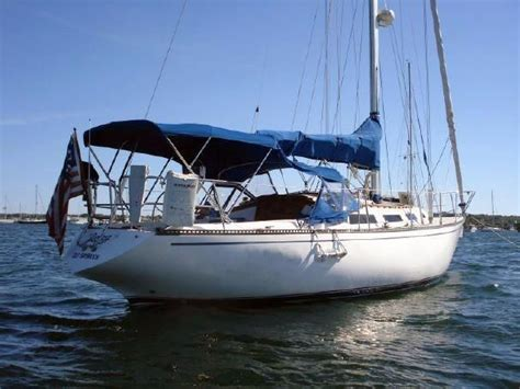 boat brokers bay area 1982 catalina 38 sail new and used boats for sale www