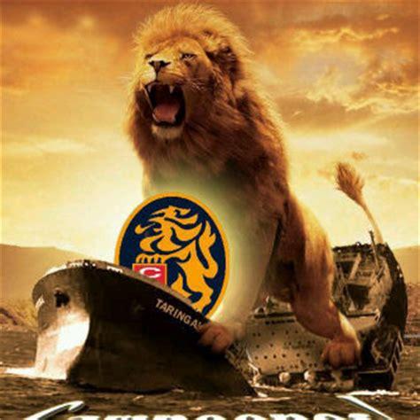 imagenes de los leones del caracas leo el leon leontorcar twitter