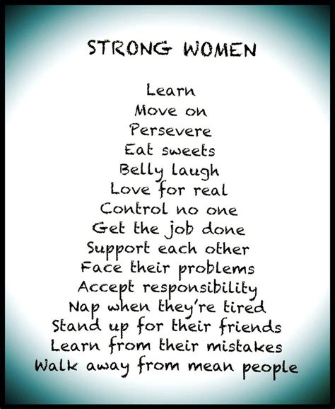 girl quotes about being strong 17 best images about strong woman quotes on pinterest