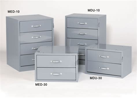 Stackable Drawer Units Large Part Stackable Drawer Units 4 3 4 High Drawers